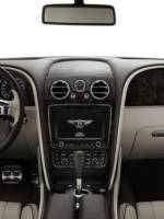 Bentley's 2014 Flying Spur_10