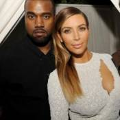 Kanye West and Kim Kardashian now worth $155 Million after a grand wedding