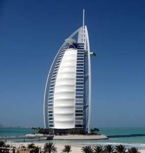 Burj-al-arab-modern-hotel-in-dubai-nice-hd-wallpaper