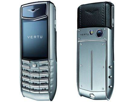 ascent ti from vertu