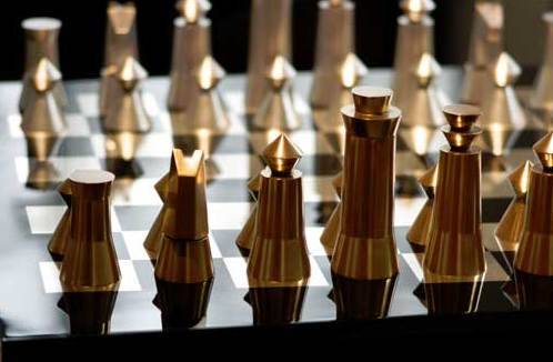 gelmans chess sets4
