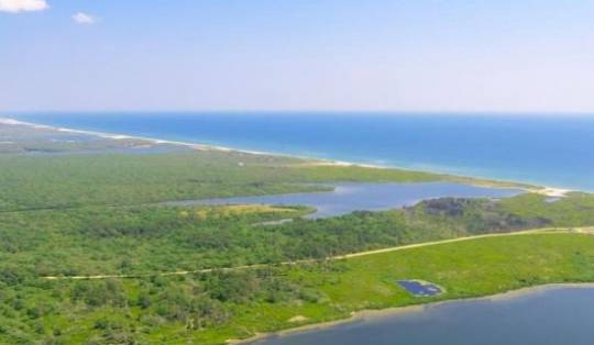 Most Expensive Martha's Vineyard property for sale at $92 Million