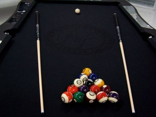 automotive pool table 02