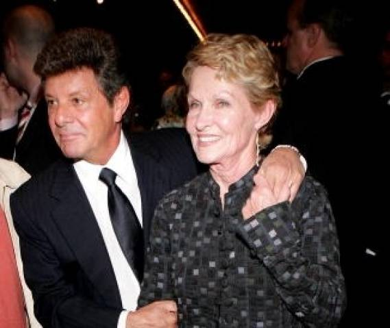 Frankie Avalon Net Worth Biography Quotes Wiki Assets Cars Homes And More