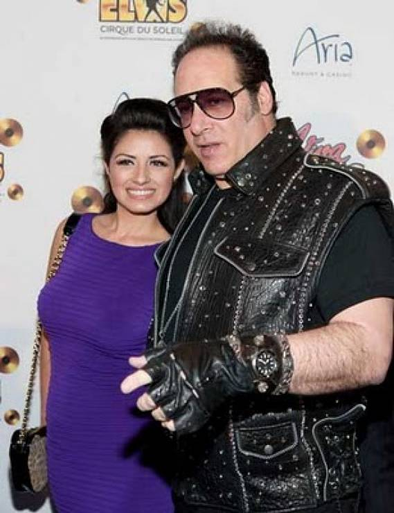 Andrew Dice Clay Net Worth Biography Quotes Wiki