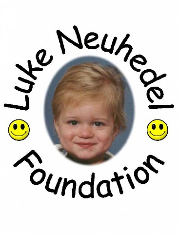 Luke Neuhedel Foundation