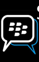 BlackBerry to turn BBM into an ATM