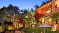 Twilight star Kristen Stewart has bought a luxury villa valued at $2.2 million
