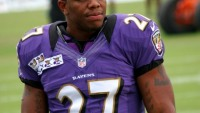 Ray Rice: Climbing the Forbes Wealthiest Athletes List