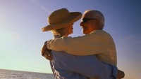 Retirement: The Rich and Super Rich