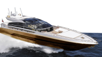 Super Expensive Yachts you Need to Know About!