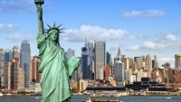 New York leads the world in terms of billionaire birth list