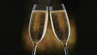 Top 7 most expensive brands of Champagne
