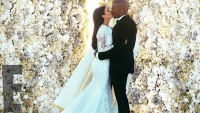 10 Extravagantly Expensive Weddings