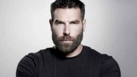 8 Things You Didn't Know About Poker Star Dan Bilzerian