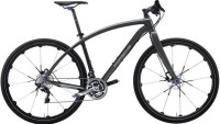 Porsche Sports and Rennsports bikes combine style, comfort and safety