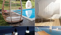 Outdoor furniture for an ultimate backyard: Top 6 picks
