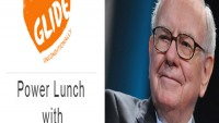 Warren Buffett Charity Lunch Auction for 2012 goes live on eBay