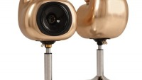Hart Audio introduces world's most expensive speakers at £3 Million