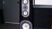 Snell Unveils  A7 Speakers for a Whopping $35,000!