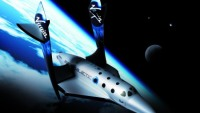 Suborbital spaceflights likely to cost between $50K and $100K by 2014