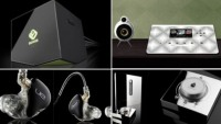Gifts for Gadget lovers 2010
