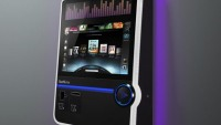 TouchTunes Virtuo by Frog Design is a SmartJuke for smart audience