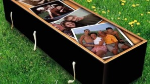 Go to grave the green way with Creative Coffins