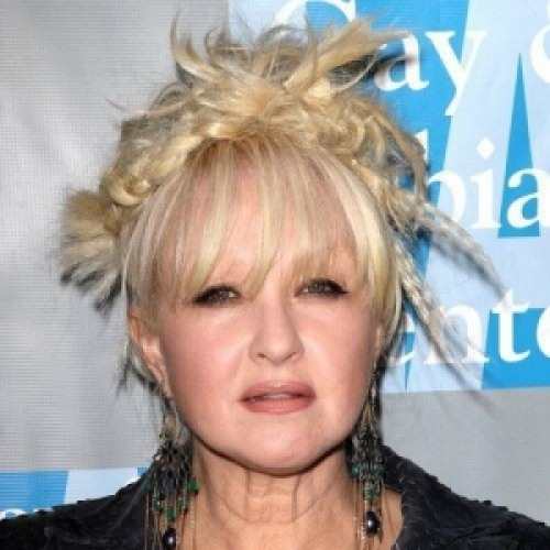 Cyndi Lauper Net Worth - biography, quotes, wiki, assets, cars ...