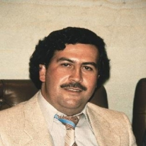 Pablo Escobar Net Worth - biography, quotes, wiki, assets, cars, homes and more