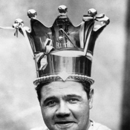 Babe Ruth Net Worth - biography, quotes, wiki, assets, cars, homes ...