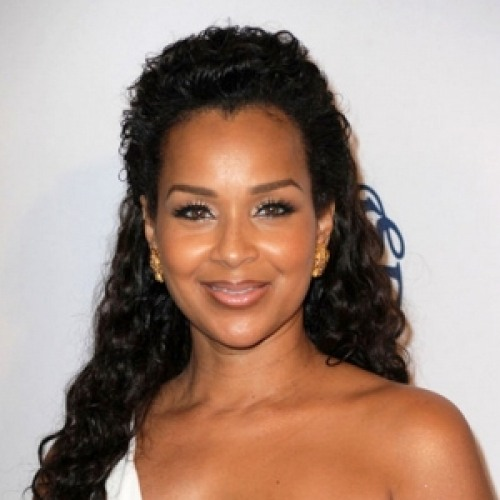 LisaRaye McCoyNet Worth -Misick Net Worth - biography, quotes ...