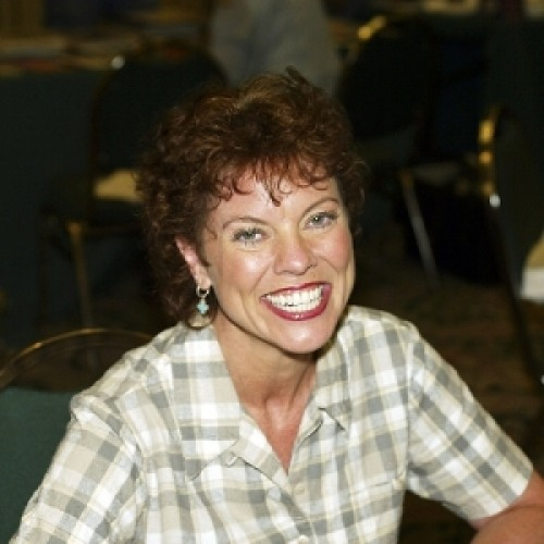 Erin Moran worth