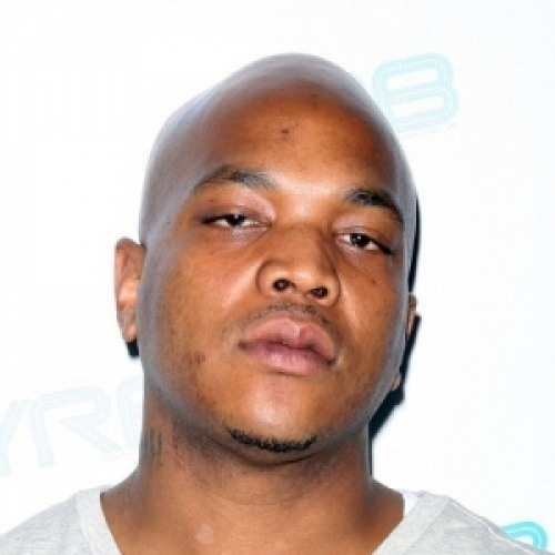 Styles P Net Worth , biography, quotes, wiki, assets, cars