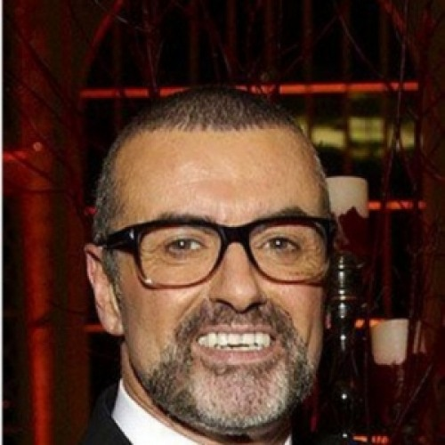 George Michael Net Worth - biography, quotes, wiki, assets