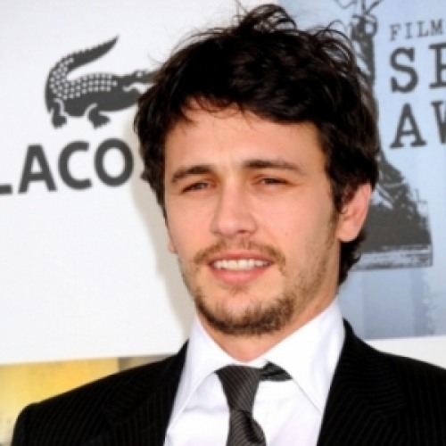 James Franco Net Worth - biography, quotes, wiki, assets ...