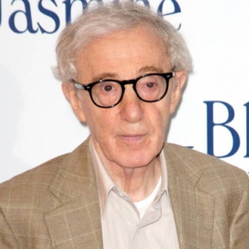 Woody Allen Net Worth - biography, quotes, wiki, assets ...