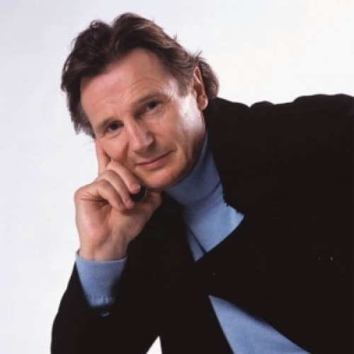 Liam Neeson Net Worth - biography, quotes, wiki, assets