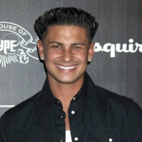 Dj Pauly D Net Worth Biography Quotes Wiki Assets Cars Homes