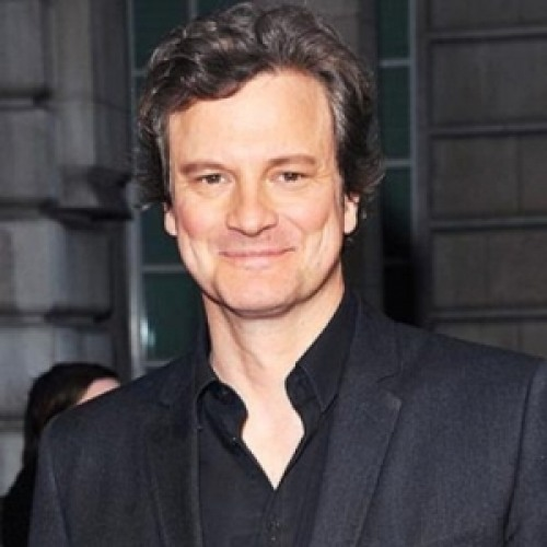 colin firth biography It appears as if colin firth's eldest son will is set to follow in his famous footsteps after landing a role in upcoming british romantic comedy love type d.