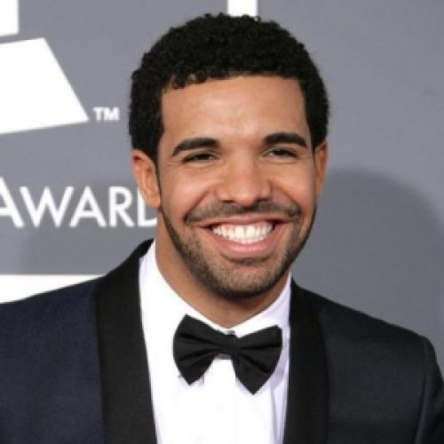 Drake (entertainer) Net Worth - biography, quotes, wiki