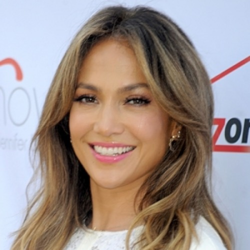 Jennifer Lopez Net Worth Biography Quotes Wiki Assets