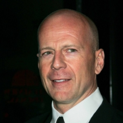 Bruce Willis Net Worth - biography, quotes, wiki, assets ...