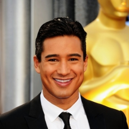 Mario Lopez Net Worth Biography Quotes Wiki Assets Cars