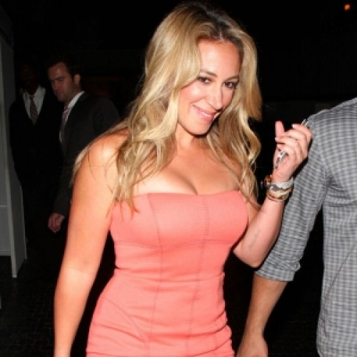 Haylie Duff Net Worth - biography, quotes, wiki, assets ...