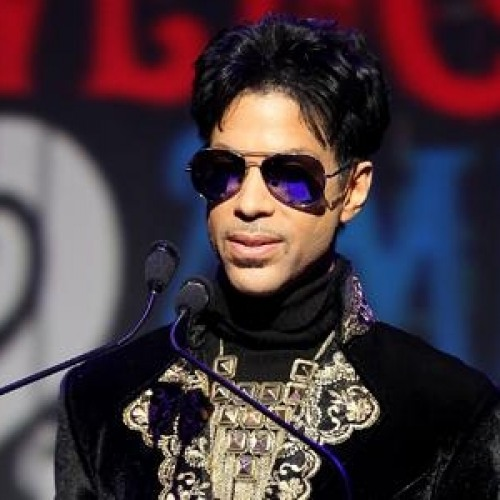 Prince (musician) Net Worth - biography, quotes, wiki ...