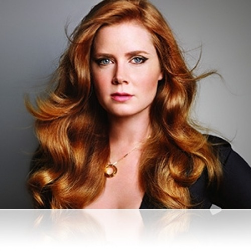 Amy Adams Lifestyle on Richfiles