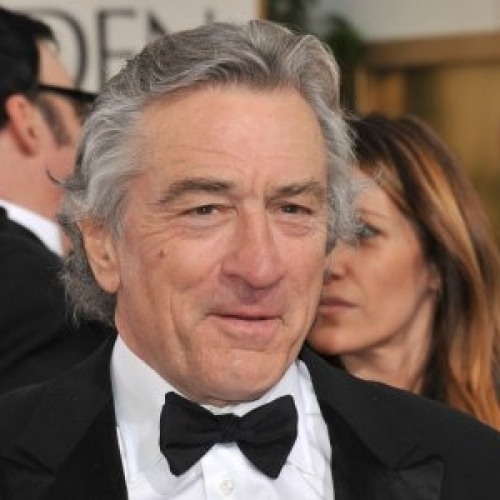 Robert De Niro Lifestyle on Richfiles