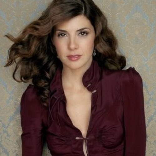 Marisa Tomei Net Worth - biography, quotes, wiki, assets ...