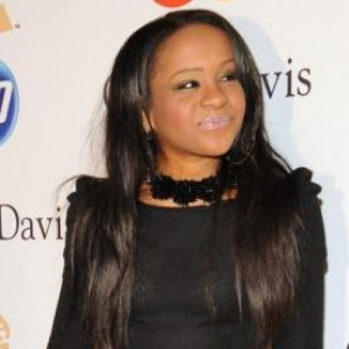 bobbi kristina brown  wyztq x